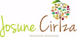 https://www.facebook.com/josunecirizaorientacionnutricional/?ref=br_rs