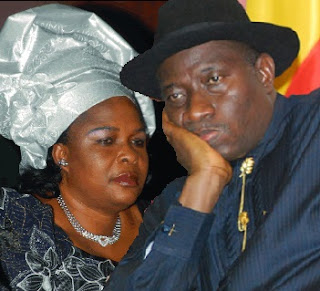 $22.3b Fraud: More Trouble For Jonathan, Wife As Code of Conduct Bureau, CCB Gets Involved