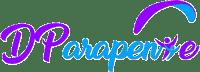 Parapente en Madrid