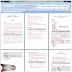 Download Contoh Proposal Pemagaran Sekolah Jenjang SD/SMP/SMA