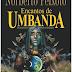 Encantos de Umbanda - Norberto Peixoto