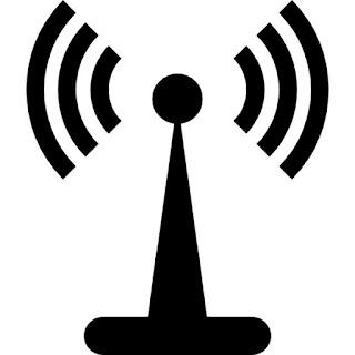 creacion wifi