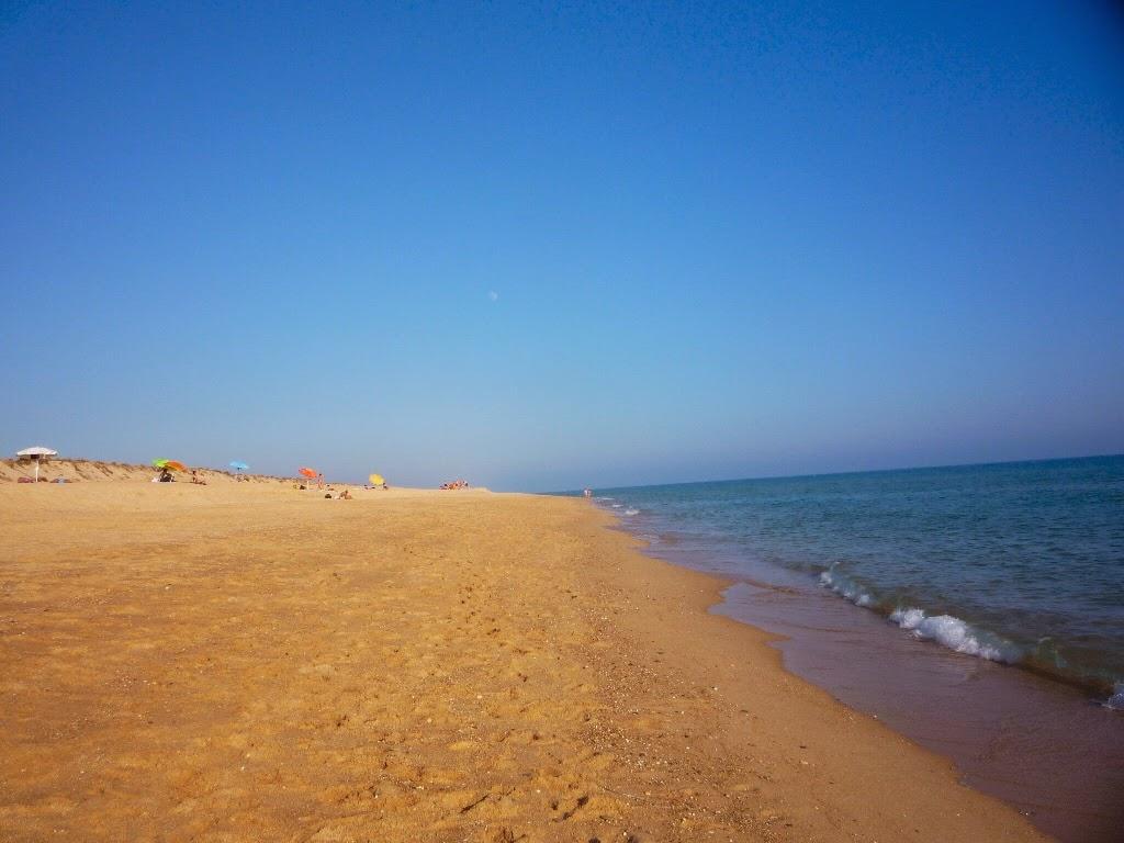 Praia do Anção