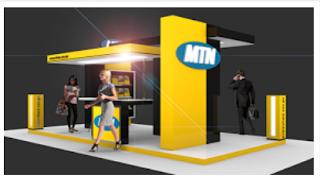 MTN New Data Plan