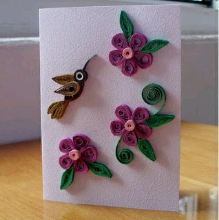 easy quilling ideas easy arts and crafts ideas