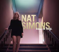 Nat Simons - Home on High