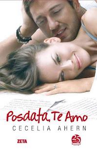 Las 10 mejores películas románticas para ver con tu pareja - Posdata te amo