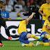 Swedia vs Belanda: Kualifikasi Piala Dunia 2018