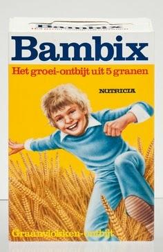 Bambix