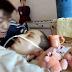 Istrinya Koma Total, Tapi Tetap Dipaksa Melahirkan! Namun saat bayinya lahir… Kejadian Tak Terduga Terjadi!