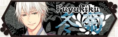 http://otomeotakugirl.blogspot.com/2016/07/shall-we-date-destiny-ninja-2-fuyukiku.html