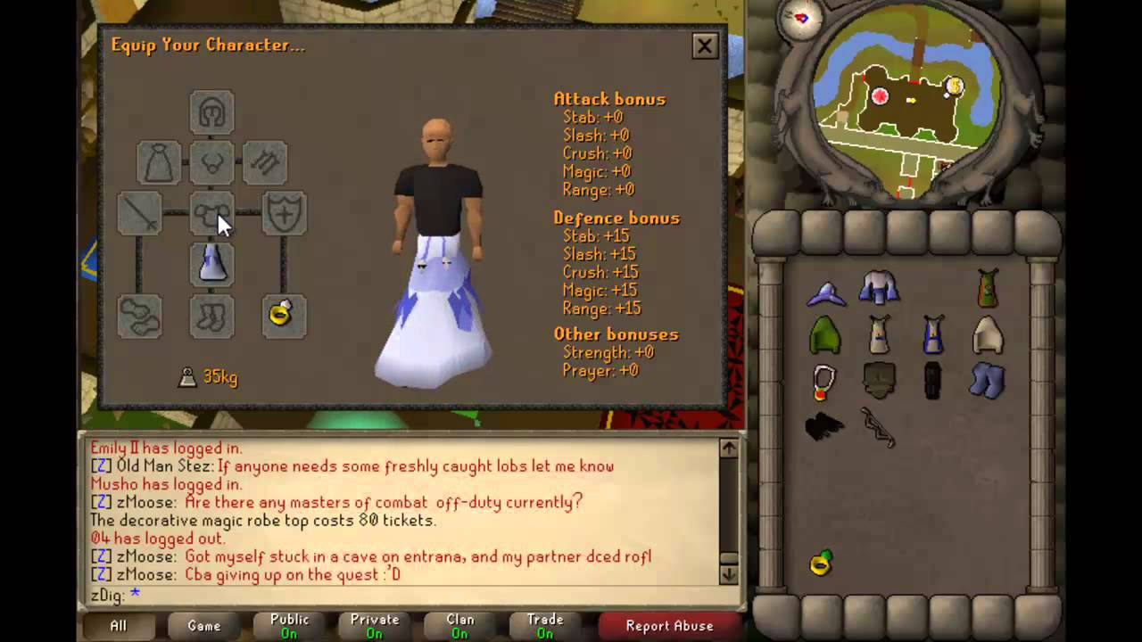Osrs best barrows armor | BARROWS SETS (Effects & Uses)  2019-04-29