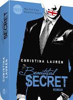http://www.amazon.de/Beautiful-Secret-Christina-Lauren/dp/3956492900/ref=sr_1_1_twi_per_1?ie=UTF8&qid=1458400607&sr=8-1&keywords=beautiful+secret