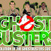 The Evolution of Ghostbusters Costumes (Infographic)