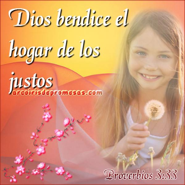 dios bendice tu hogar reflexiones cristianas con imágenes