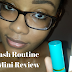 Eyelash Routine for Glasses Wearers and Mini Review of the Loreal Eyelash Primer