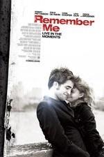 Remember Me | Bmovies