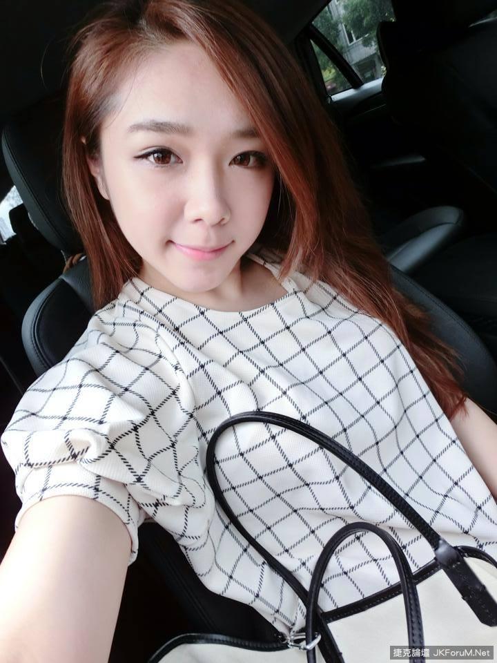 BeautyLeague: 超正D奶辣妹 - Baby66 [50P]