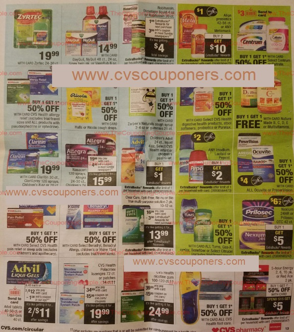 https://www.mysavings.com/free-samples/Walmart/108723/?pid=302935&padid=2035220
