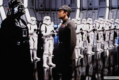 Звездные войны: Эпизод 6 - Возвращение джедая