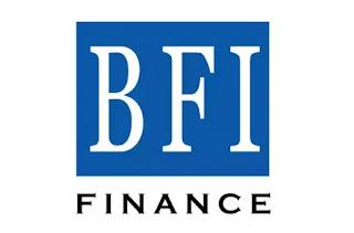 Lowongan Kerja PT BFI Finance Indonesia Tbk Juni 2018