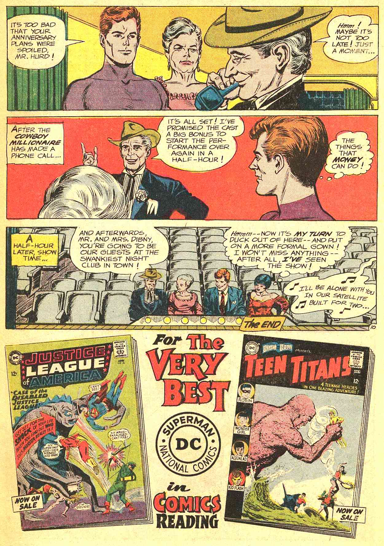 Detective Comics (1937) 340 Page 32