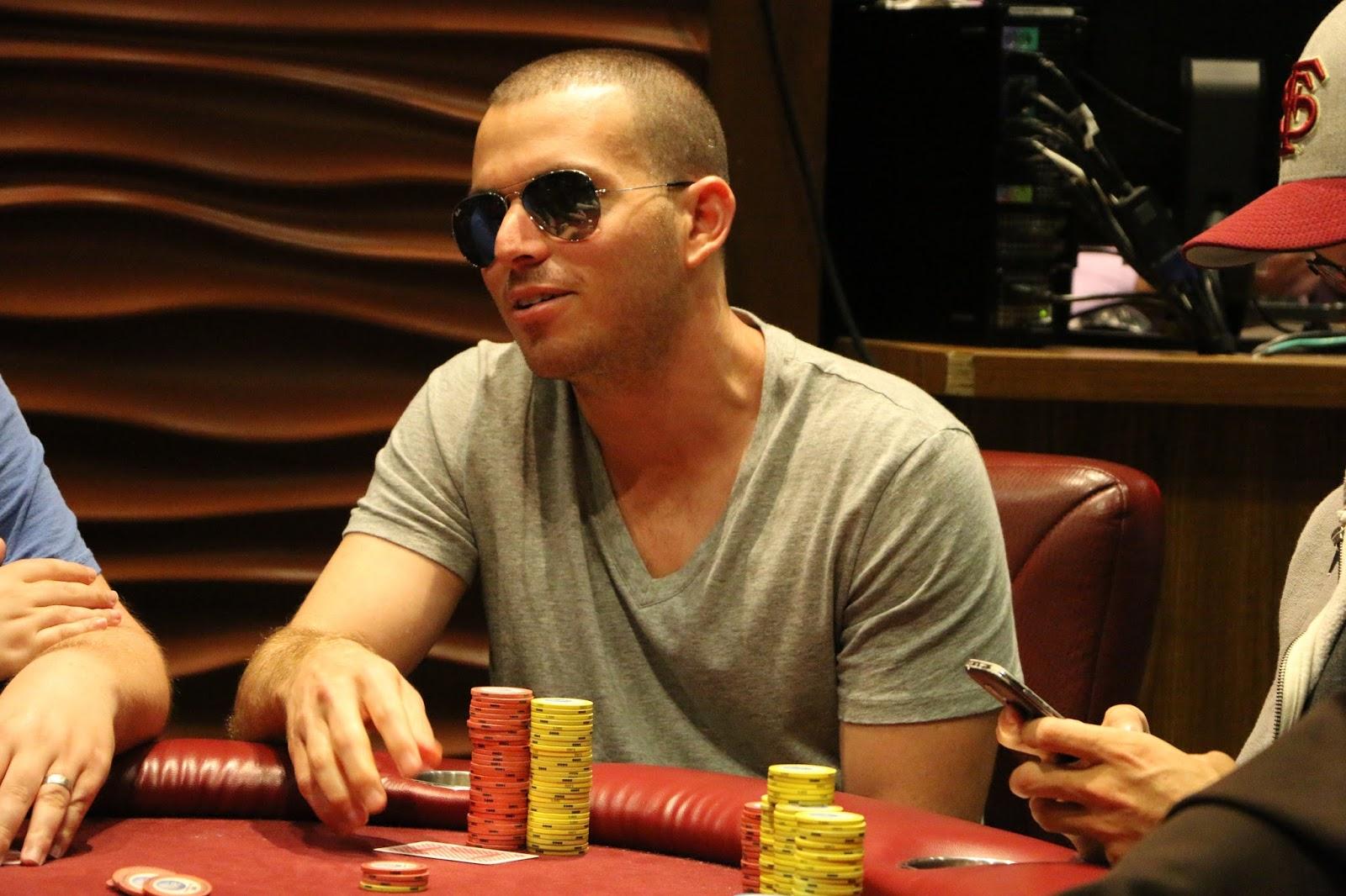 Покер казино адлер игральные автоматы вегас казино