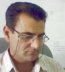 """قراءة في المجموعة القصصيّة """"سطر روايتي الأخير"""" للكاتب الليبي: جمعة الفاخري قراءة: منذر فالح الغزالي"""