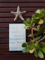 http://www.maryokekereviews.com/2017/04/happiness-like-water-2013-chinelo.html