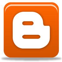 Blogger'da Lightbox Kapatma Nasıl Yapılır?