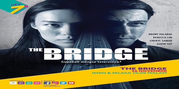 The Bridge (2018)