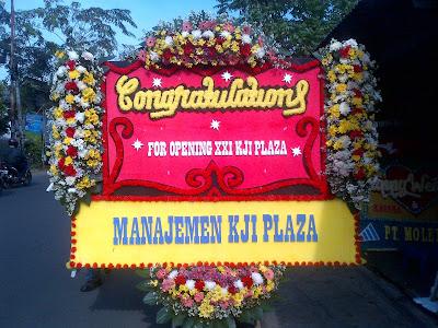 Hasil gambar untuk bunga congratulation