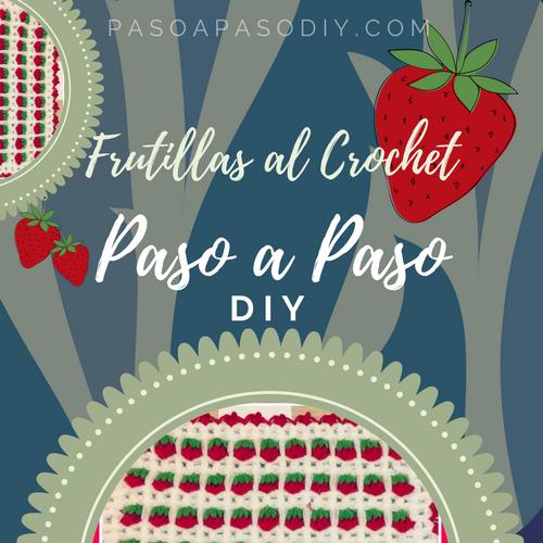frutillas_crochet_patron_manualidades