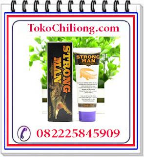 http://www.tokochiliong.com/2017/06/jual-obat-pembesar-penis-cream-strong-man-asli.html