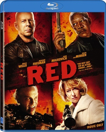 Red 2010 Dual Audio Hindi Bluray Movie Download