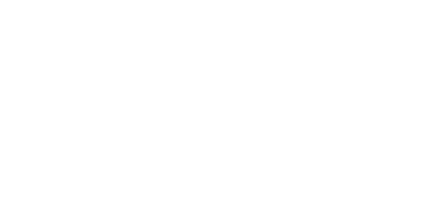 CLIQUE MODELS