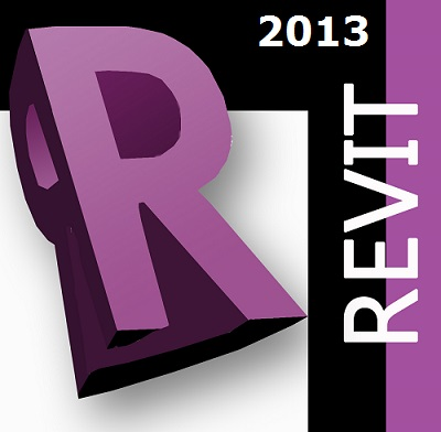 autodesk revit 2013 full crack