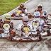 REIS Motorsport é tricampeã catarinense