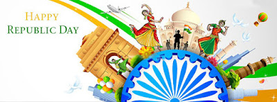 happydiwalipictures-republic day,republic day essay,republic day in hindi,republic day speech,republic day 2017,republic day meaning,republic day 2017-