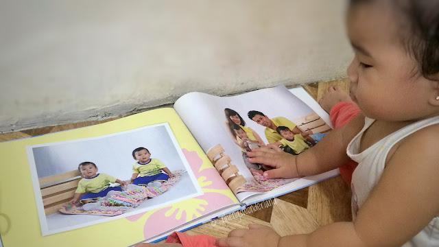storybook.ph-memorable-photos-beautiful-photobooks