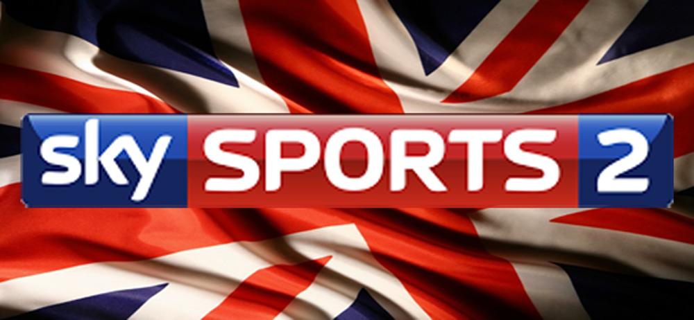 sky sports 2 live stream