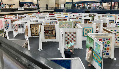 ecqg georgia celebrates quilt show east cobb 2017