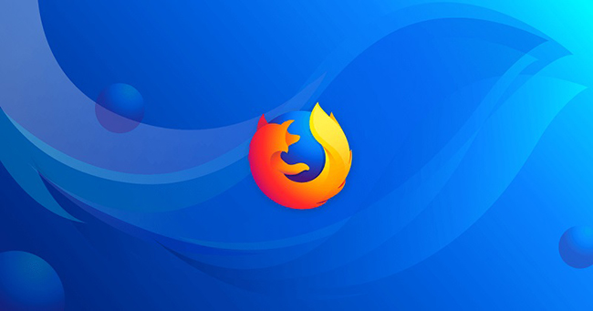 تقليل-استهلاك-فايرفوكس-للرامات-بواسطة-خاصية-مدمجة-فى-المتصفح