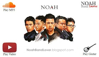 Play Music Noah Band