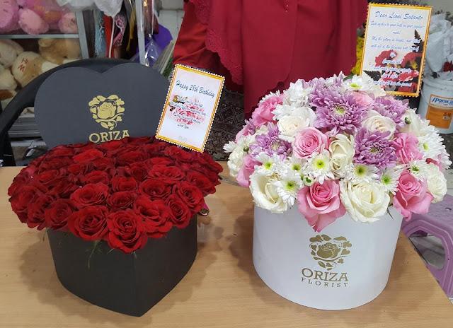 toko bunga florist surabaya, toko bunga grosir surabaya, jual bunga hidup surabaya