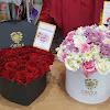 Flowerbox Kreasi Cantik nan Elegan