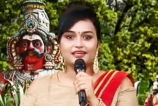 Singer Velmurugan in Attam Pattam Kondattam   Pongal Special 15-01-2018 Puthuyugam Tv