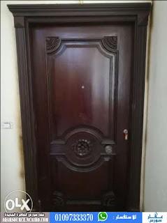 شقة للايجار بابو الهول التجمع الخامس جردينيا هايتس القاهرة الجديدة 150 متر سوبر لوكس اول سكن