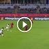 CAN 2017 : GUINEE BISSAU vs BURKINA FASO 0-2 Buts & Résumé du Match