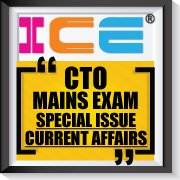 ICE MAGIC 39 RAJKOT CURRENT AFFAIRS STUDY MATERIAL PDF